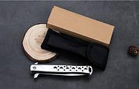 Выкидной нож TAC-FORCE B-01
