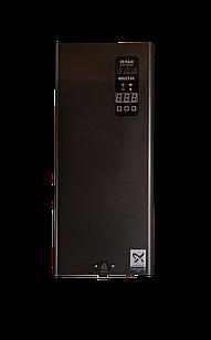 Электрический котел Tenko Mini Digital 3 220
