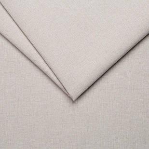 Меблева тканина Cashmere 1 Ecru, рогожка