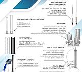Лабораторные приборы для нефтеперерабатывающих заводов