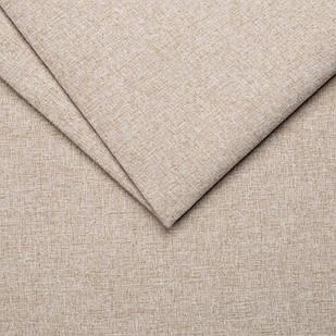 Мебельная ткань Cashmere 2 Beige, рогожка