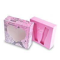 Коробка для парфюмерии под заказ