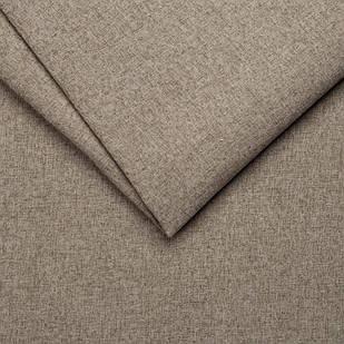Мебельная ткань Cashmere 3 Fossil, рогожка