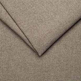 Меблева тканина Cashmere 3 Fossil, рогожка