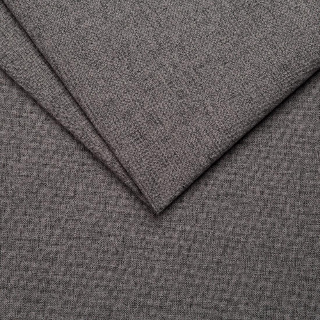 Мебельная ткань Cashmere 4 Stone, рогожка