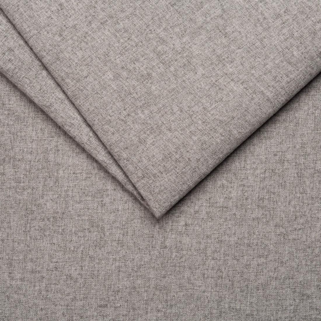 Меблева тканина Cashmere 5 Rabbit, рогожка