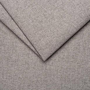 Мебельная ткань Cashmere 5 Rabbit, рогожка