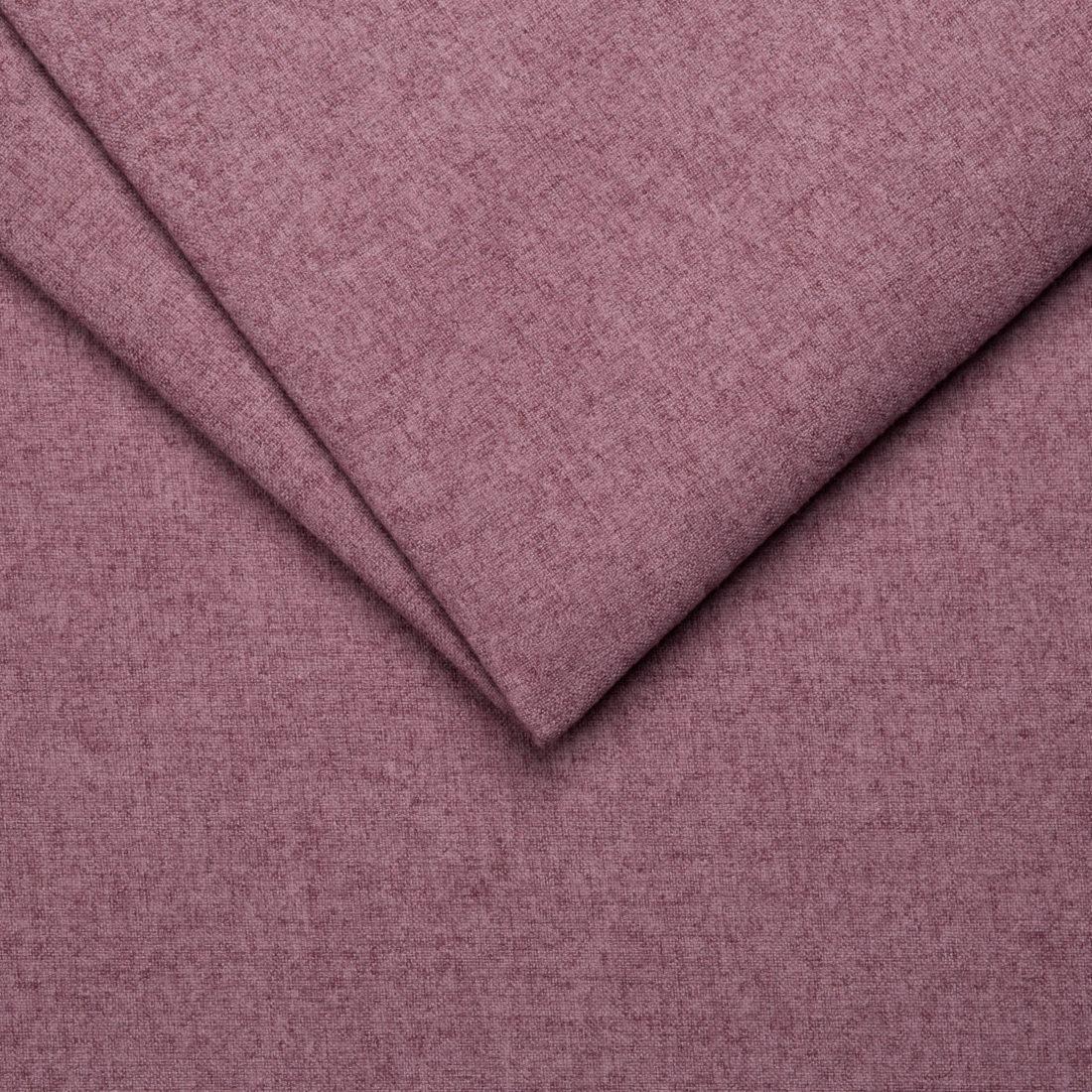 Меблева тканина Cashmere 6 Wine, рогожка