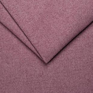 Мебельная ткань Cashmere 6 Wine, рогожка