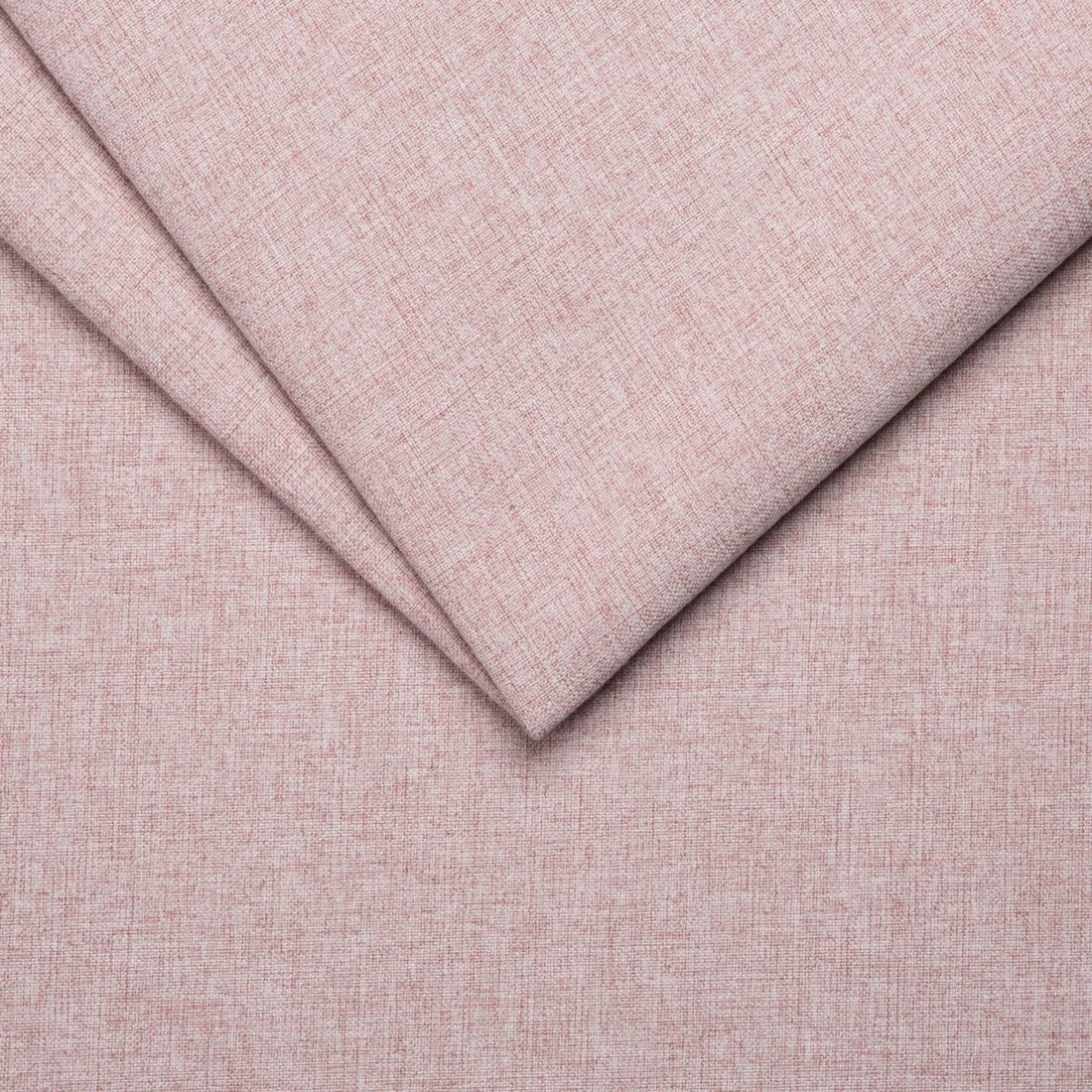 Меблева тканина Cashmere 7 Flamingo, рогожка