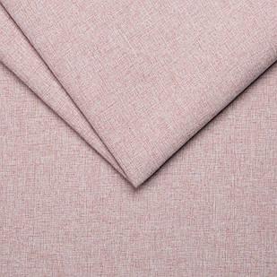 Мебельная ткань Cashmere 7 Flamingo, рогожка