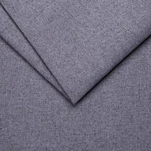 Мебельная ткань Cashmere 8 Dark Purple, рогожка