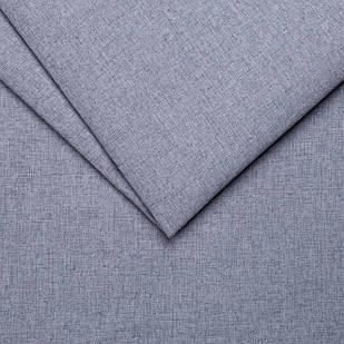 Мебельная ткань Cashmere 9 Lilac, рогожка