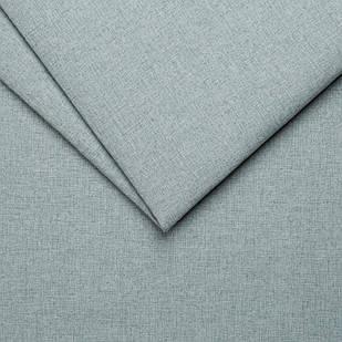 Мебельная ткань Cashmere 11 Aqua, рогожка