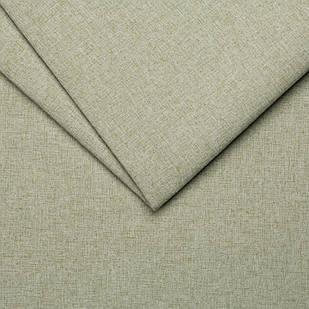 Мебельная ткань Cashmere 12 Mist Green, рогожка