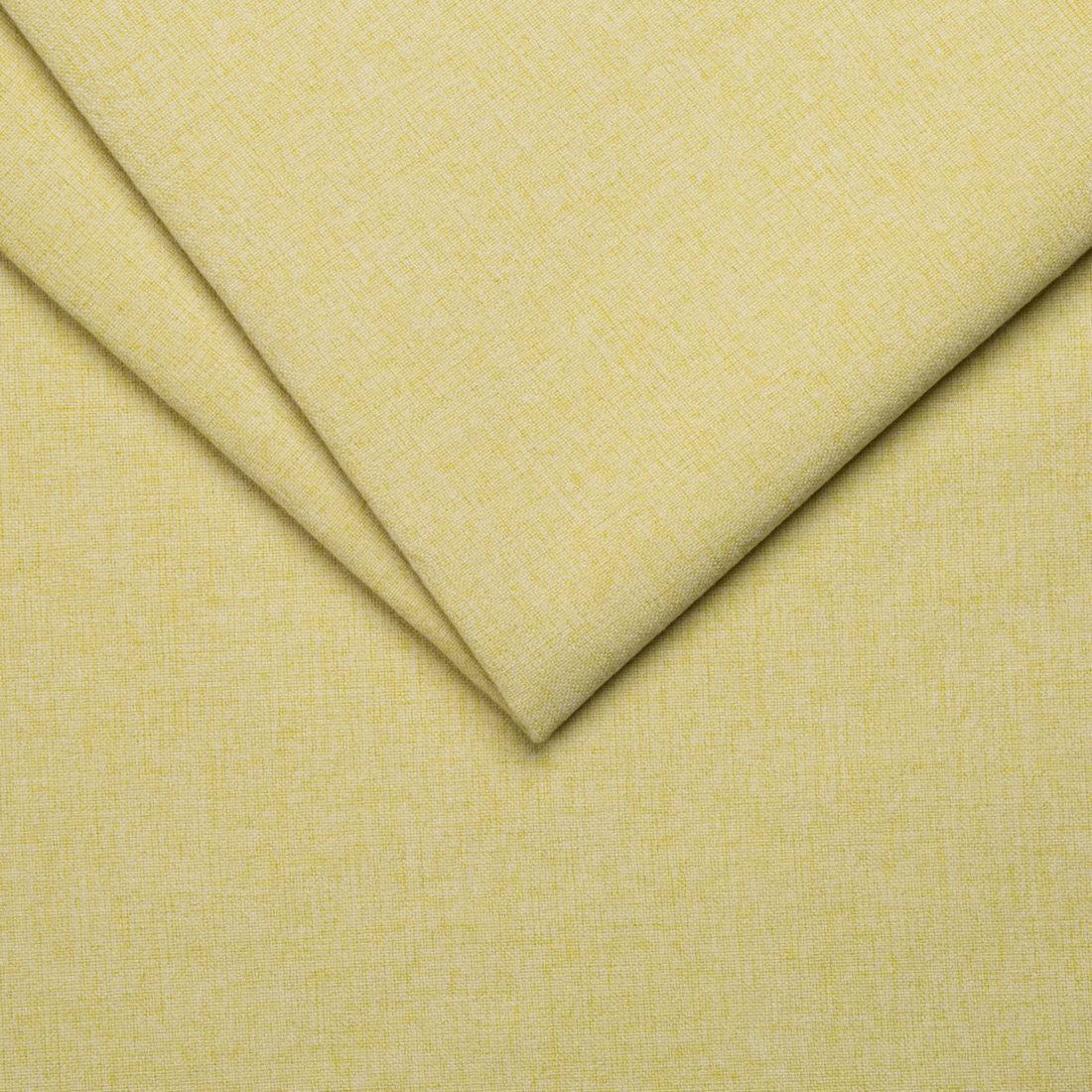 Меблева тканина Cashmere 13 Lemon, рогожка