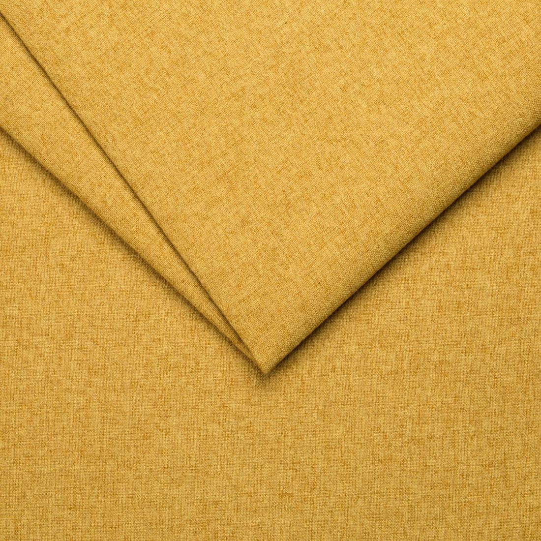 Меблева тканина Cashmere 14 Mustard, рогожка