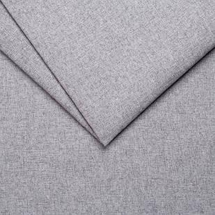 Мебельная ткань Cashmere 18 Grey, рогожка