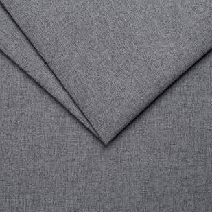Мебельная ткань Cashmere 19 Ash, рогожка