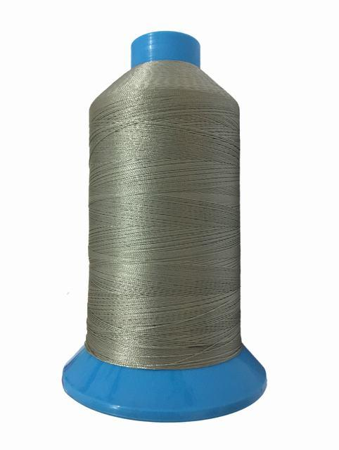 Нить повышенной прочности 100% РЕ C 20 цв S-165 (боб 1500ярдов) Nitex