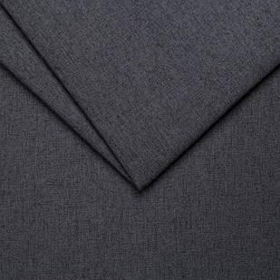 Мебельная ткань Cashmere 21 Graphite, рогожка