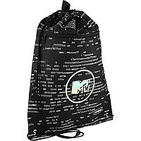 Сумка для обуви Kite мод 601 Education MTV с карманом MTV20-601L