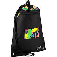 Сумка для обуви Kite мод 601 Education MTV с карманом MTV20-601M