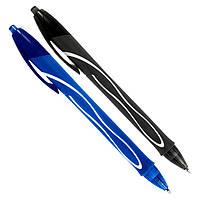 Гелевая ручка BIC Gel-Ocity Quick Dry 950442/949873_Синий