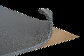 ШумоизоляцияCTK Splen 8 NX (800х500)