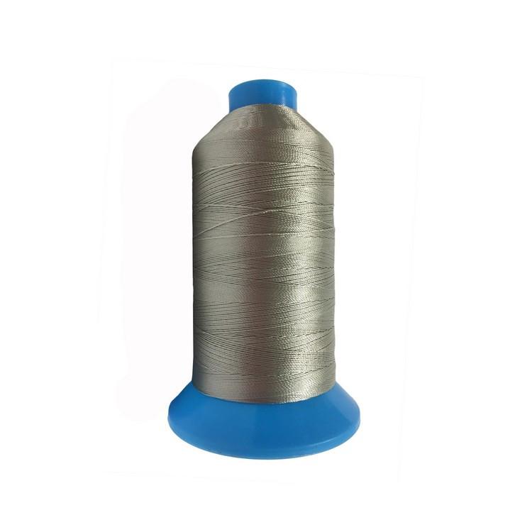 Нить повышенной прочности 100% РЕ C 20 цв S-202 (боб 1500ярдов) Nitex