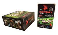Электропастух Cowboy 8500 ultra magnum