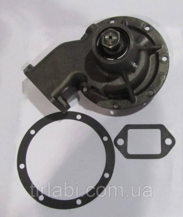 Насос системы охлаждения рено магнум RVI Magnum GERMANY MIDR 06.24.65