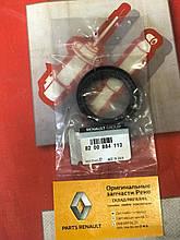 Сальник привода левый Renault Kangoo,LOGAN,Megane 2(Оригинал) - 8200884113