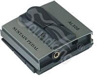 Футконтроллер SOUNDKING SKAL308