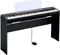 Стойка для сценического пианино  YAMAHA L140S