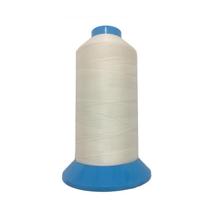 Нить повышенной прочности 100% РЕ C 20 цв S-501 (боб 1500ярдов) Nitex
