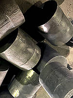 Виливки зі сталі та чавуну будь-якої складності, фото 7
