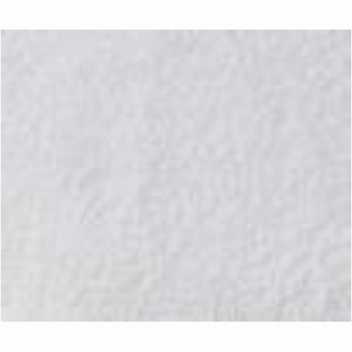 Песок Resun XF 20401A белый, 0.4-0.6 мм, 5 кг