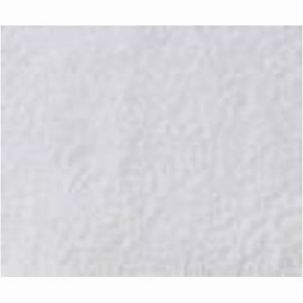 Песок Resun XF 20401A белый, 0.4-0.6 мм, 5 кг, фото 2