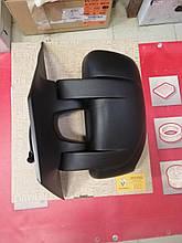Дзеркало ліве електричне Renault Master 3 (Original 963021976R)