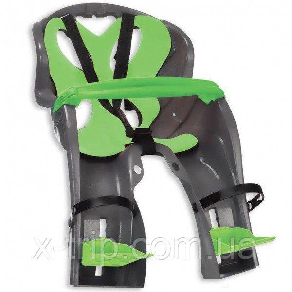 Велокресло на раму HTP Luigino Blue (HTP 93080660)