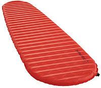 Коврик для туризма Therm-a-rest  Prolite Apex  красный