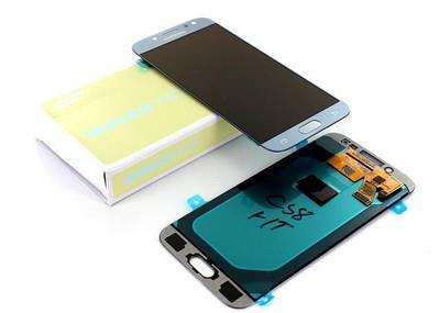 Оригинальные запчасти Samsung