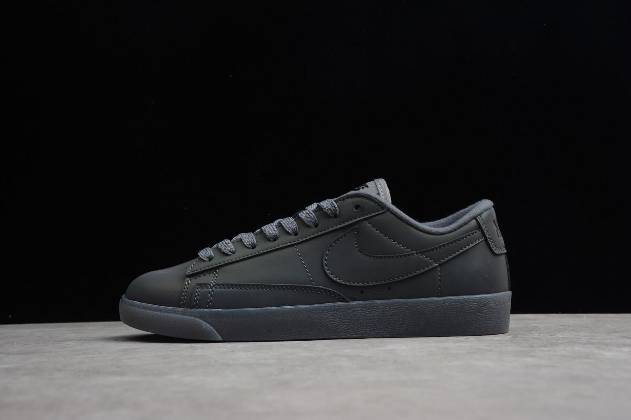 Кроссовки женские Nike Blazer / BLZ-155 (Реплика)
