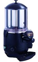 Диспенсер для горячих напитков RAUDER LHD-10