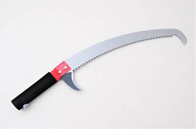 Пила (ножівка) садова Bellota 3014-HM.B під шест
