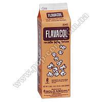 Добавка для соленого попкорна Flavacol, Gold Medal