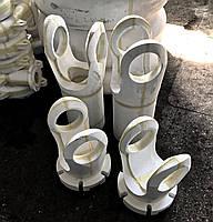 Модельная оснастка для ЛГМ под заказ, фото 9