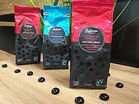 Кофе молотый Bellarom, 100% Arabika, 227г