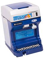 Льдокрошитель вертикальний Rauder CLK-168